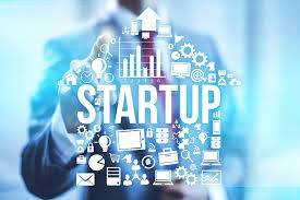 Start Up Industry Served