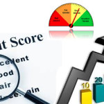business-credit-scores