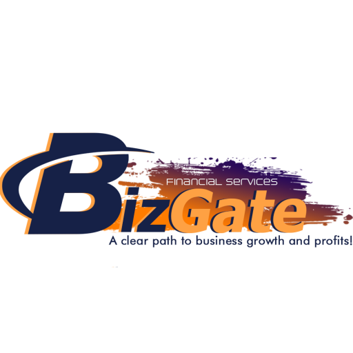 BizGate Financial Services