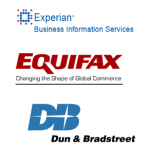 business-credit-reporting-agencies