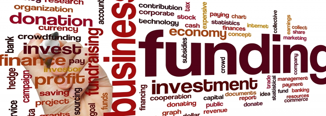 How to Determine Your Business Fundability