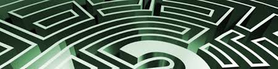 The Business Finance Maze